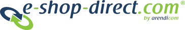 e-shop-direct logo